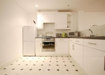 Thumbnail 2 bed flat for sale in Macmillan Mews, Brampton, Chesterfield