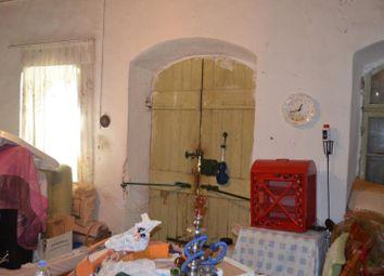 Thumbnail Villa for sale in Agios Nikolaos, Crete, Greece