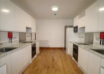 Thumbnail 5 bed semi-detached house to rent in Taunton Avenue, Hounslow, Greater London
