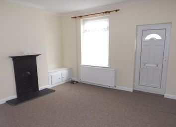 Thumbnail 3 bed terraced house to rent in Chester Street, Chesterfield