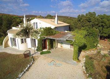 Thumbnail 5 bed villa for sale in Lagos, Algarve, Portugal