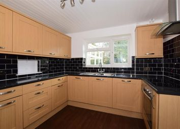 3 bed semi-detached house for sale in Clyde Avenue, South Croydon, Surrey CR2