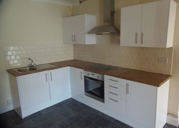 Thumbnail 3 bedroom semi-detached house to rent in St. Johns Road, Edlington, Doncaster