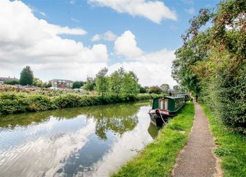 Thumbnail 1 bed flat for sale in Turnstone House, Bletchley, Milton Keynes