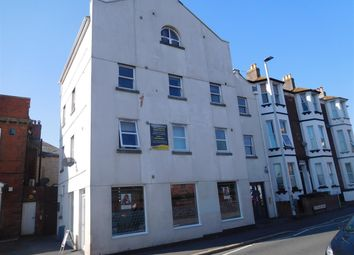 1 bed flat for sale in Inglewood House, Sidwell Street, Exeter EX4