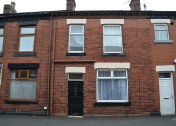 Thumbnail 2 bed terraced house to rent in Avondale Road, Chorley