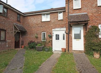 Thumbnail 2 bedroom property for sale in Ashmore Close, Blandford Forum
