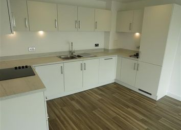 2 bed flat to rent in Dorking Grove, Edgbaston, Birmingham B15