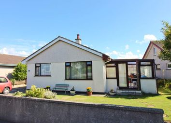 Thumbnail 3 bed detached bungalow for sale in 37 Ballaquane Park 1Px, Peel