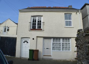 Thumbnail Studio to rent in Adelaide Lane, Stonehouse, Plymouth