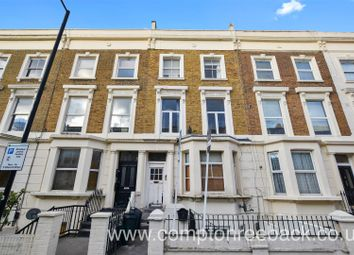Thumbnail 2 bed flat for sale in Edbrooke Road, Maida Vale