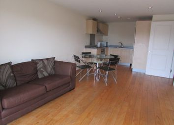 Thumbnail 2 bed flat to rent in Bassett House, Wimbledon