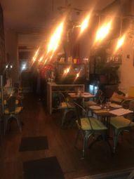 Thumbnail Restaurant/cafe to let in Ealing Broadway, London
