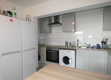 Thumbnail 5 bed shared accommodation to rent in Jasper Street, Hanley, l Stoke-On-Trent, Staffordshire