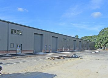 Thumbnail Industrial to let in Swallow Business Park, A22, Lower Dicker, Hailsham