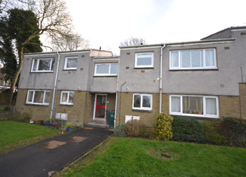 Thumbnail 1 bedroom flat to rent in Rannoch Place, Clermiston, Edinburgh, 7Hh