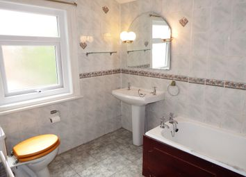 6 bed semi-detached house to rent in Osborne Road, Newcastle Upon Tyne NE2