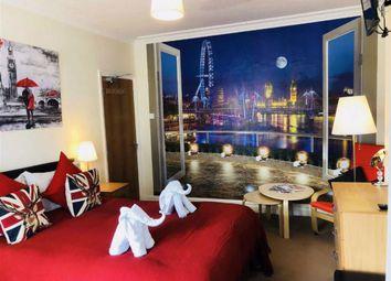Room to rent in Rusland Park Road, Harrow-On-The-Hill, Harrow HA1