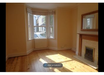 Thumbnail 1 bed maisonette to rent in Kings Road, Kingston Upon Thames