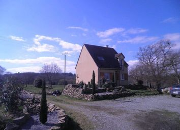 Thumbnail 4 bed country house for sale in 87400 Saint-Martin-Terressus, France
