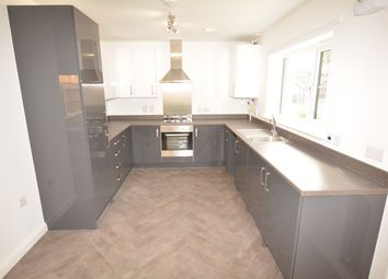 2 bed semi-detached house for sale in Bellows Road, Rawmarsh, Rotherham S62
