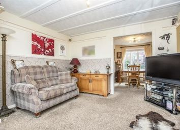 Thumbnail 3 bed property for sale in Parkside, Preston