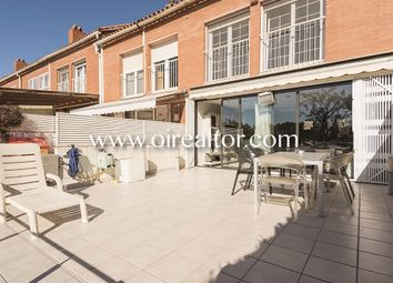 Thumbnail 5 bed property for sale in Esplugues De Llobregat, Esplugues De Llobregat, Spain