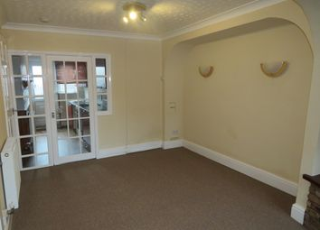 Thumbnail 2 bed property to rent in Threadneedle Street, Boston