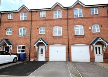 Thumbnail 4 bed property for sale in Merchant Croft, Barnsley