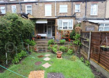 Thumbnail 3 bed property for sale in Ladysmith Avenue, London