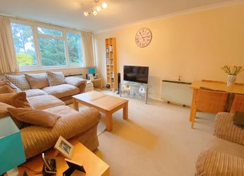 2 bed flat for sale in Long Green, Grange Hill, Chigwell IG7