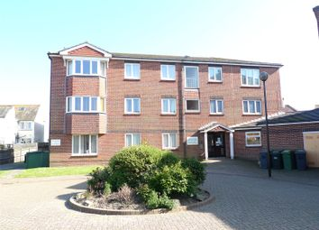 Sovereign Court, 21 Wannock Road, Eastbourne, East Sussex BN22. 1 bed flat for sale