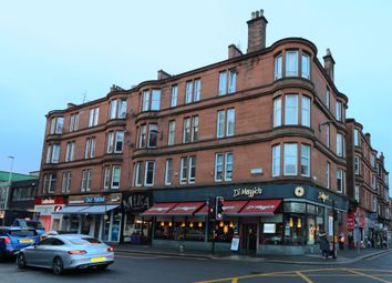 2 bed flat for sale in Minard Road, Shawlands, Glasgow G41