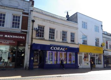 Thumbnail Commercial property for sale in 1 Winchester Street, Basingstoke
