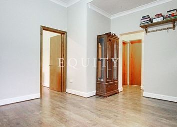 Thumbnail 2 bedroom detached house to rent in Elm Park Road, Winchmore Hill