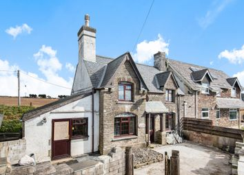 Pelynt, Looe PL13. 3 bed semi-detached house for sale