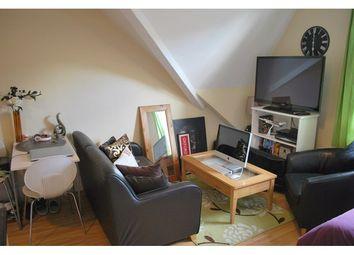 Thumbnail Studio to rent in Walpole Gardens, Chiswick, London