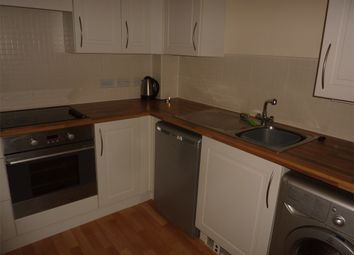 Thumbnail 2 bed shared accommodation to rent in Mater Close, Walton, Liverpool