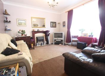 Thumbnail 7 bed terraced house for sale in Lennox Street, Weymouth