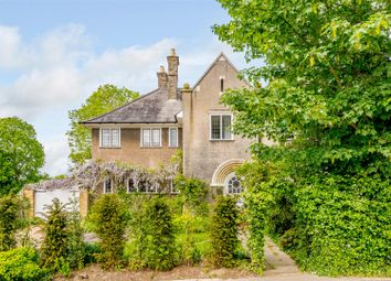 Thumbnail Property for sale in Manor Road, Barnet