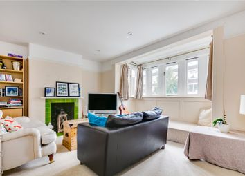 Thumbnail 2 bed maisonette for sale in Old Town, London