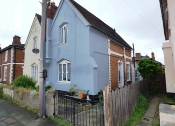 Thumbnail 2 bed semi-detached house for sale in Morpeth Street, Tredworth, Gloucester