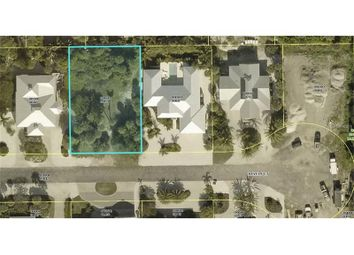 Thumbnail Land for sale in 241 Revels Ct, Boca Grande, Florida, 33921, United States Of America