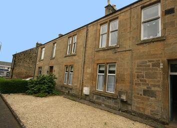 Thumbnail 3 bed flat for sale in Brookside, Brightons
