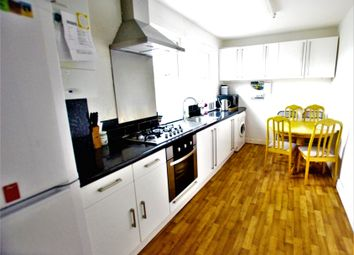 Thumbnail 3 bedroom semi-detached house for sale in Radcliffe Avenue, Bradford