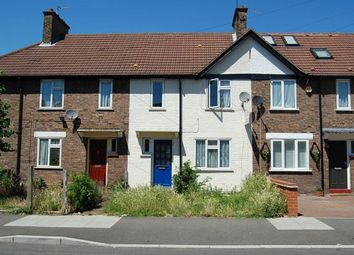 Thumbnail 3 bed property to rent in Steers Mead, Mitcham