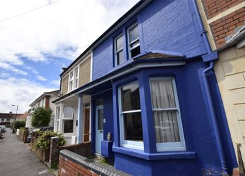 3 bed terraced house for sale in Foxcote Road, Ashton, Bristol BS3