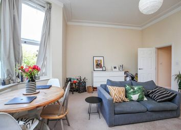 Thumbnail 2 bed semi-detached house to rent in Breakspears Road, London