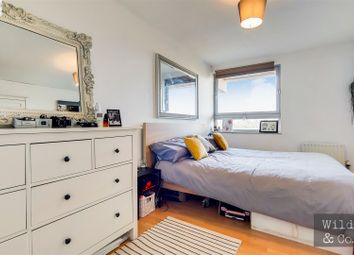 Thumbnail 1 bedroom flat for sale in Napoleon Road, London