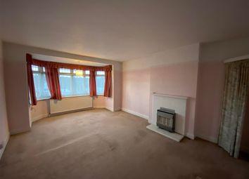 4 bed detached house for sale in Woodmansterne Road, Carshalton, Surrey SM5